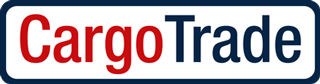 Is Cargo Trade ook jou toekomstige partner?