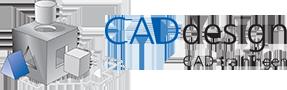 logo-klein-transparant1
