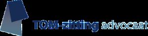 logo_tom