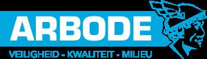 ISO 14001 implementatie