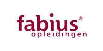 Fabius opleidingen biedt MBO kantooropleidingen aan