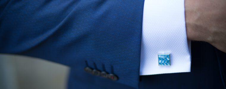Waar moet je op letten bij het kopen van werkkleding?