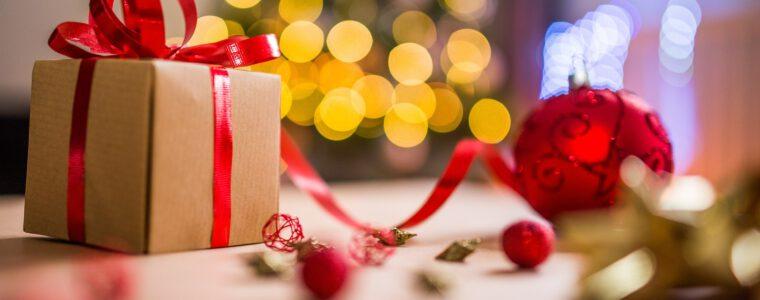 Een kerstpakket bestellen voor je medewerkers